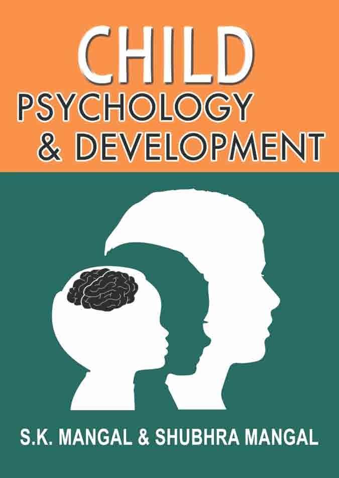 Child Psychology and development