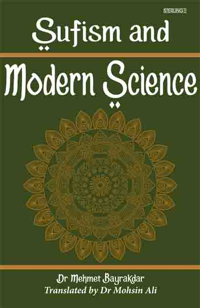 Sufism and Modern Science